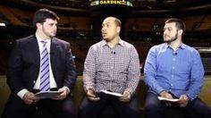 #Celtics vs #Nuggets | https://www.youtube.com/playlist?list=PLjOuBY4yDXCbvYOaxPaGlUsay96FimIZ8