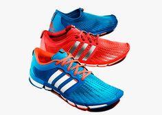 salomon s810 - Puma Mobium Runner $110 | Footwear | Pinterest | Pumas, Stability ...