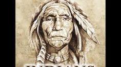 """Résultat de recherche d'images pour """"cherokee indien"""""""