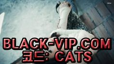 배트맨토토㈜ BLACK-VIP.COM 코드 : CATS 배트맨배팅 배트맨토토㈜ BLACK-VIP.COM 코드 : CATS 배트맨배팅 배트맨토토㈜ BLACK-VIP.COM 코드 : CATS 배트맨배팅 배트맨토토㈜ BLACK-VIP.COM 코드 : CATS 배트맨배팅 배트맨토토㈜ BLACK-VIP.COM 코드 : CATS 배트맨배팅 배트맨토토㈜ BLACK-VIP.COM 코드 : CATS 배트맨배팅