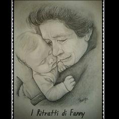 Grandmother♥