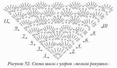 Vyazhyem-shali-7339.jpg (483×285)