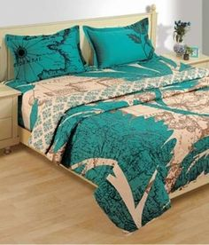 Colorful world duvet cover bedspread map world buscar con google gumiabroncs Image collections