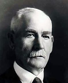 Wyatt Earp, an Old West lawman and gambler in Cochise County, Arizona Territory, and a deputy marshal in Tombstone. He worked in a wide variety of trades throughout his life and took part in the famous gunfight at the O. History Photos, Us History, American History, Strange History, British History, Asian History, Tudor History, History Facts, Old West Outlaws