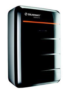 Batterie de stockage d'énergie solaire MyReserve - http://www.maisonetenergie.info/batterie-de-stockage-d-energie-solaire-myreserve-2017-02/