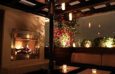 Thompson Hotel Beverly Hills