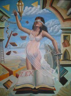 Saban pinturas
