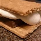 S'Mores.  Of course.  :-)