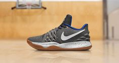 7d12d8607132 Kyrie 4 low uncle Drew Football And Basketball