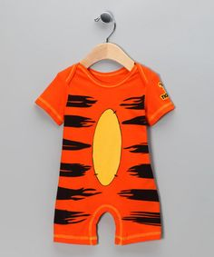 I wish this wasnt sold out! I would totally buy it for our little man to wear on our Disney Cruise!
