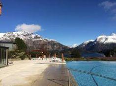 llao llao hotel & resort, golf - spa ezequiel bustillo km 25 san carlos de bariloche