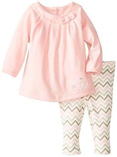 Calvin Klein Baby-Girls Newborn Tunic with Printed Leggings, http://www.amazon.com/dp/B00K1BCZ8I/ref=cm_sw_r_pi_awdm_RIoeub04FV8JN