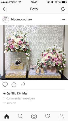 Pin by Meri H on Wedding gift Pinterest Weddings