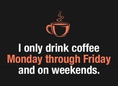 World's Freshest Small Batch Coffee - Bones Coffee Company Coffee Talk, Coffee Is Life, I Love Coffee, Coffee Break, Best Coffee, Iced Coffee, Coffee Cups, Coffee Lovers, Morning Coffee
