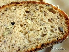 Bread Baking, Banana Bread, Cooking, Food, Baking, Kitchen, Essen, Meals, Yemek