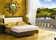 Kasur King Koil Indonesia Full Latex Princess Elizabeth...hmmm lelap tidur deh kalau tidur disini