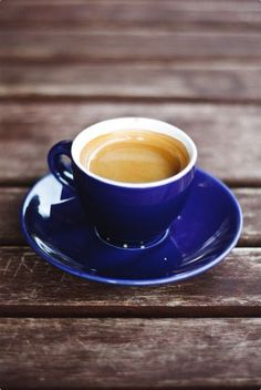 Coffee by hello it's joe - Joe Boyle Coffee Room, Coffee And Books, I Love Coffee, Coffee Break, Coffee Time, Morning Coffee, Coffee Jars, Coffee Latte, Espresso Coffee