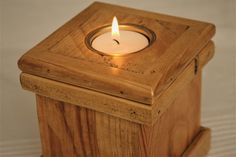 Tea Light Candles, Tea Lights, Antique Restoration, Small Restaurants, Reproduction Furniture, Tea Light Holder, Dinner Table, As You Like, Games To Play