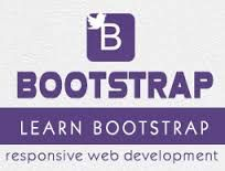 Best Mobile Apps for Learning Bootstrap ~ M2 Software Solutions