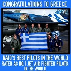 Hellenic Army, Hellenic Air Force, Macedonia Greece, Athens Greece, Air Fighter, Fighter Pilot, Churchill, Greek Soldier, Greek Warrior