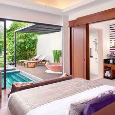 """@gogetitpa's photo: """"Ver más fotos] Aprovechando los espacios en #Panamá ...Inspírate con Gogetit!  #LuxuryRealEstate #CasasDeLujo #Panama #BienesRaices #pty #507 #Panamá #RealEstate"""""""