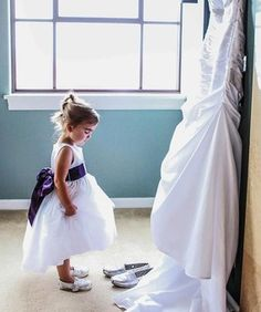 Getting the perfect photos on your big day