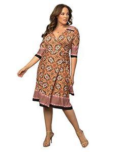 ec7c3341fb3 462 Best Batik Dress images in 2018 | Batik Dress, Dresses, Fashion