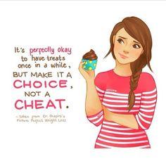 #Cheatday Eat #Healthy @chompeatery via ink361.com
