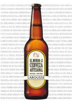 Todo lo que hay que saber sobre la cerveza artesana.