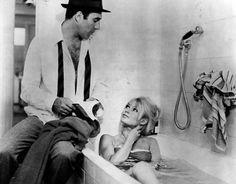 Pogarda [1963]