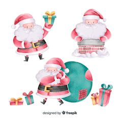 Discover thousands of copyright-free vectors. Graphic resources for personal and commercial use. Thousands of new files uploaded daily. Christmas Candy Bar, Christmas Themes, Christmas Party Backdrop, Retro Logos, Vintage Logos, Vintage Typography, Aussie Christmas, Merry Christmas, Christmas Doodles