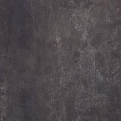 Diese Klick Vinyl Fliese Stone Abruzzen Schiefer mit einem Format von 605 x 304,8 mm und einer sehr geringen Aufbauhöhe von 5 mm eignet sich hervorragend für Räume, die durch Feuchtigkeit und Wasser strapaziert werden.
