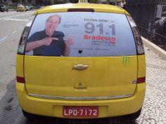 Bradesco Esporte FM - Rio de Janeiro