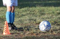 Kolejny sparingowy weekend przed nami. Sprawdźcie z kim piłkarskie drużyny z Podkarpacia rozgrywają mecze kontrolne 28 lutego i 1 marca.
