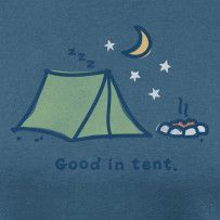 Outdoor Life, Outdoor Fun, Camp Quotes, Wildlife Biologist, Star Painting, Camping Theme, Write It Down, Rv Life, New Words