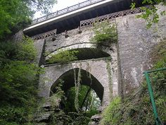 Devil's Bridge, Wales, Cymru - drove past on the way home to Tregaron Places To See, Places Ive Been, Wonderful Places, Beautiful Places, Welsh Coast, Aberystwyth, Cymru, England And Scotland, The Way Home