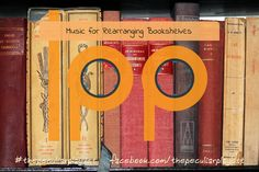 Mixtape, Bookshelves, Knowing You, Create Your Own, Songs, Facebook, Life, Musica, Bookcase