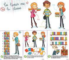 Vector Characters, Cartoon Characters, Cartoon Kids, Cartoon Art, Character Illustration, Graphic Illustration, Adult Cartoons, Art Poses, Drawing Practice
