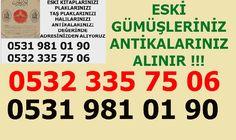 FlipSnack | Kadıköy Koşuyolu gümüş alanlar 0532 335 75 06  gümüş alan yerler by galipantika3