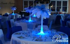 Plume Decoration, Events, Cake, Desserts, Wedding, Feather, Decor, Tailgate Desserts, Valentines Day Weddings