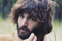 Angus Stone (from Gen Y men's obsession with beards)