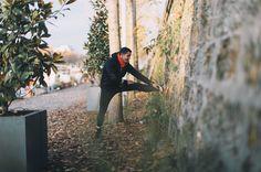 #boostbirhakeim - Diddhy - Port de Suffren #therunnerialist - Vincent Le Du & Sofian Kefti©