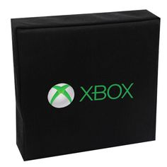 New Dustproof Cover For Xbox One S X Anti scratch Waterproof Dust Proof Case for Xbox One Slim Game Console-in Replacement Parts & Accessories from Consumer Electronics Xbox One S, Xbox One Games, Consoles, Playstation, Outdoor Fotografie, Shop Up, Gaming Accessories, Aliexpress, Cover
