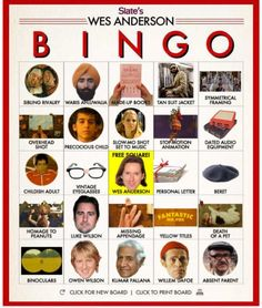 wes anderson grand budapest hotel - Pesquisa Google