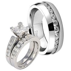 19 Best Temporary Images On Pinterest Rings Jewelry And Silver Rings