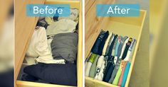 fold_clothes_save_space_featured