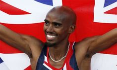 Mo_Farah_s_path_to_Olympic_glory____I_just_eat__sleep_and_train_.jpg (580×350)