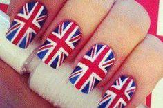 Swag vernis & Faux ongles ♥ - Parce que nous sommes fait de la ...