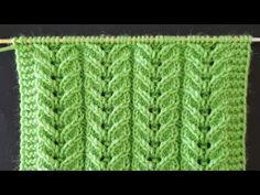 Vest cardigan knitting pattern Knitting pattern / babies kids / cardigans sweater - Y . Baby Knitting Patterns, Knitting For Kids, Knitting Stitches, Knitting Designs, Baby Patterns, Stitch Patterns, Crochet Girls, Crochet For Kids, Gents Sweater
