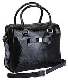 Kate Spade Montford Ashton Cross Body Bag